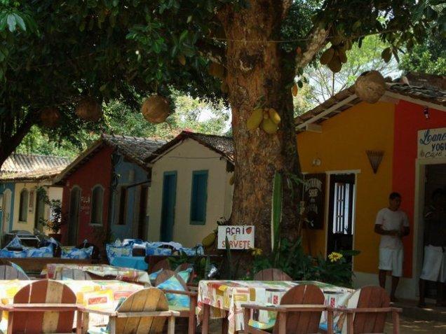 0370-2o-dia-vilarejo-de-trancoso