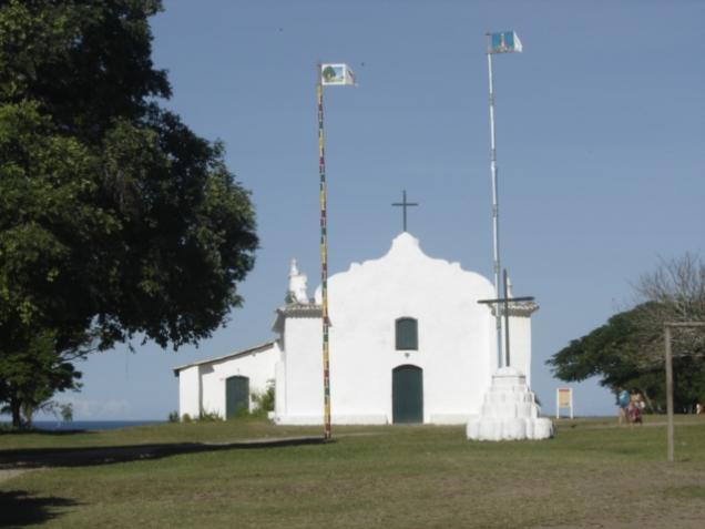 0381-2o-dia-igreja-de-sao-joao-batista-quadrado-trancoso