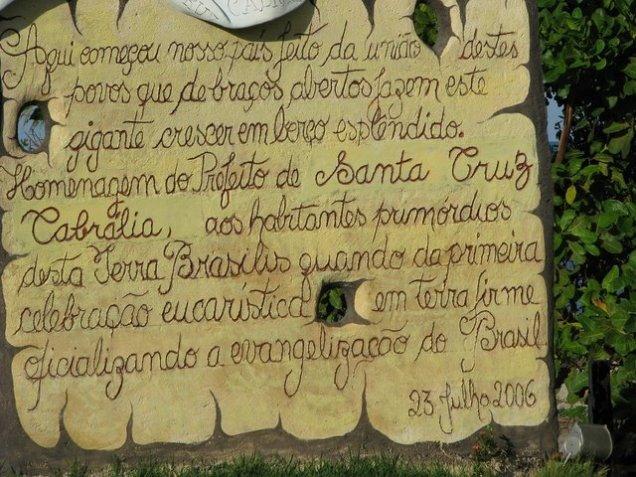 0417-3o-dia-santa-cruz-de-cabralia-1a-missa1