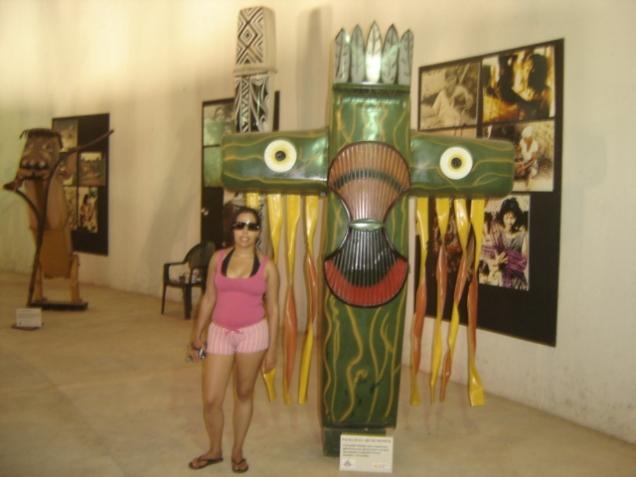 0441-3o-dia-van-reserva-indigena-pataxo-museu-indigena