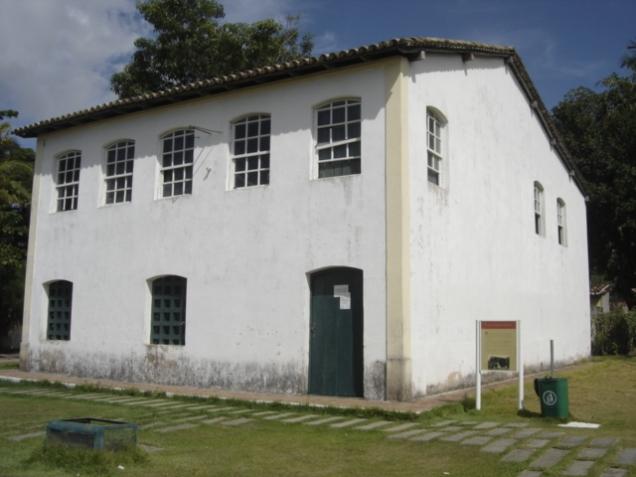 0454-3o-dia-casa-da-camara-e-da-cadeia-santa-cruz-de-cabralia