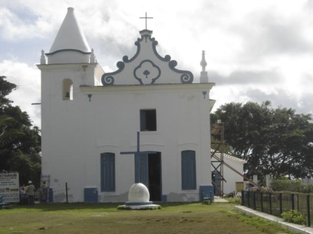 0458-3o-dia-matriz-nossa-senhora-da-conceicao-santa-cruz-de-cabralia