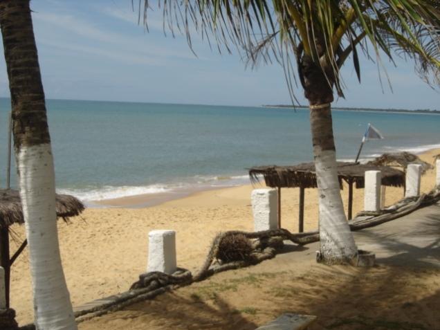 0474-3o-dia-praia-arakakai-santa-cruz-de-cabralia