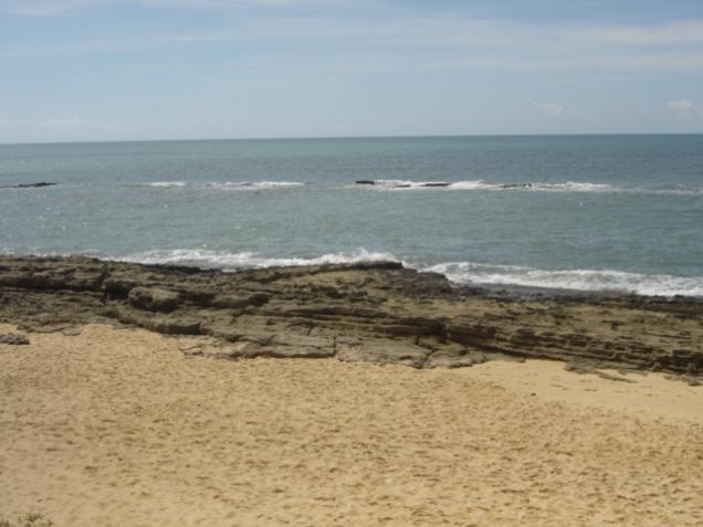 0478-3o-dia-praia-apua-santa-cruz-de-cabralia