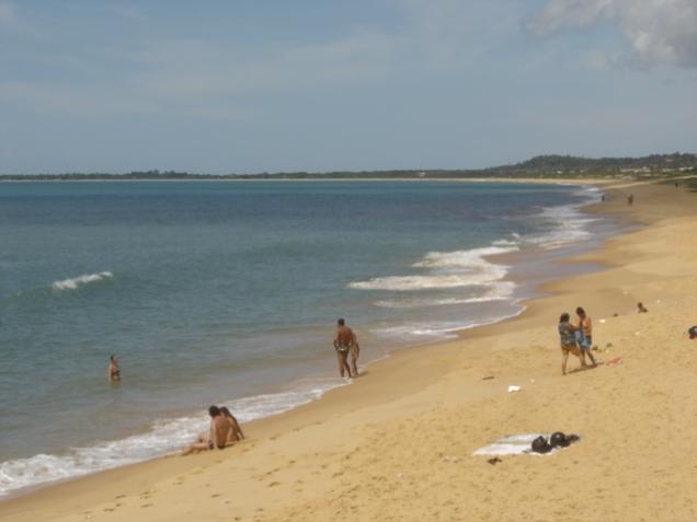 0483-3o-dia-praia-de-lencois-santa-cruz-de-cabralia