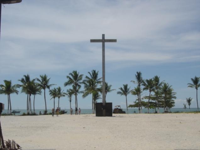 0491-3o-dia-praia-coroa-vermelha-santa-cruz-de-cabralia