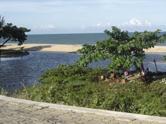 0526-3o-dia-praia-do-cruzeiro-porto-seguro