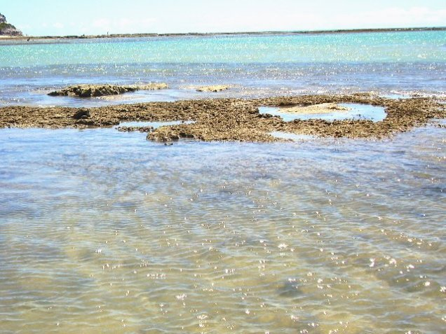 0612-4o-dia-praia-do-espelho