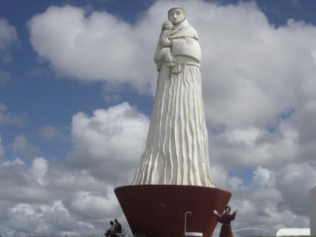 0658-5o-dia-estatua-de-santo-antonio
