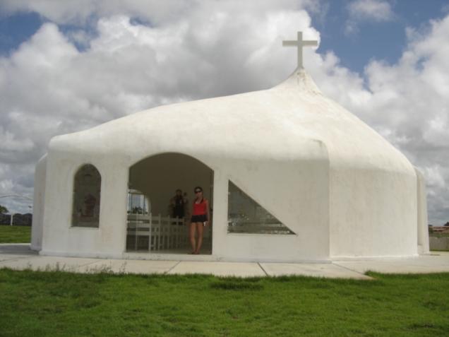 0661-5o-dia-van-capela-de-santo-antonio
