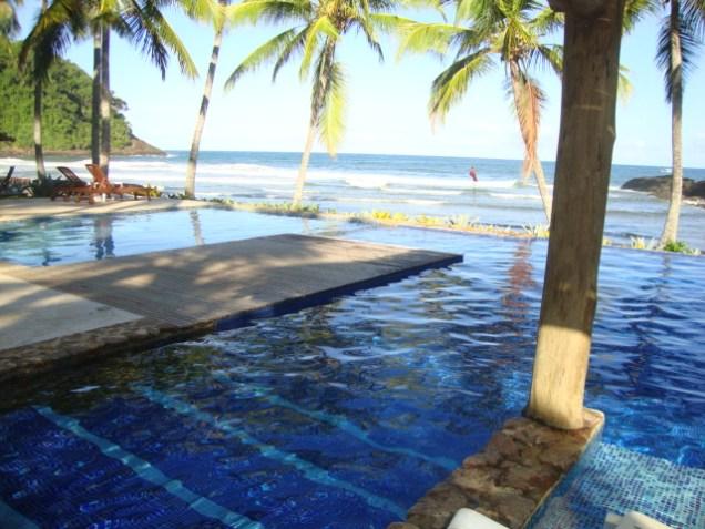 125-piscina