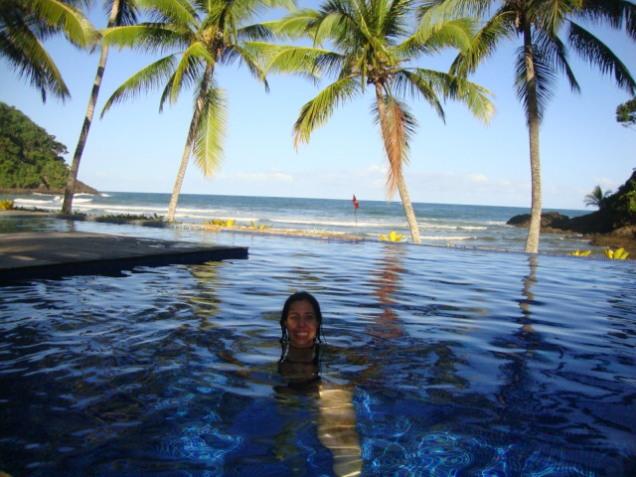 134-van-na-piscina