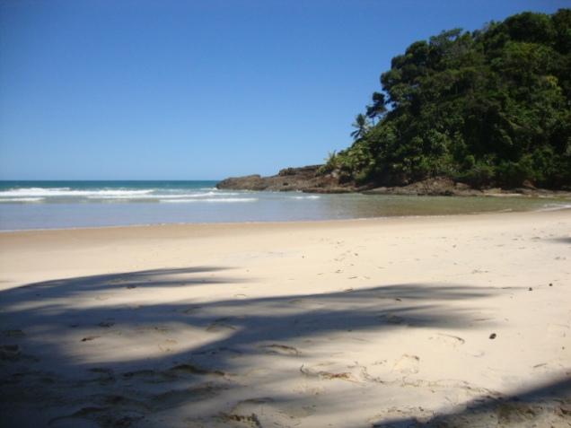 326-praia-de-sao-jose