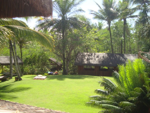 408-vista-da-sala-eco-resort