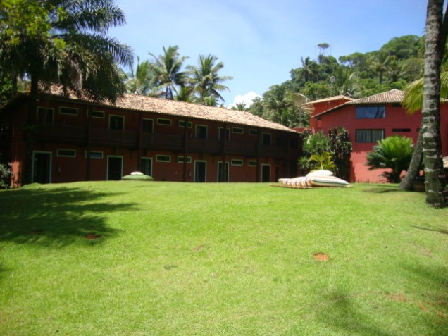 416-parte-interna-do-eco-resort