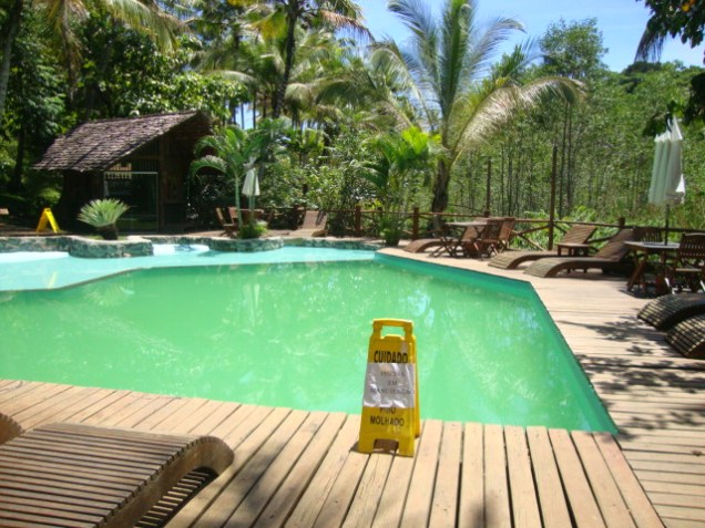 424-piscina-do-eco-resort
