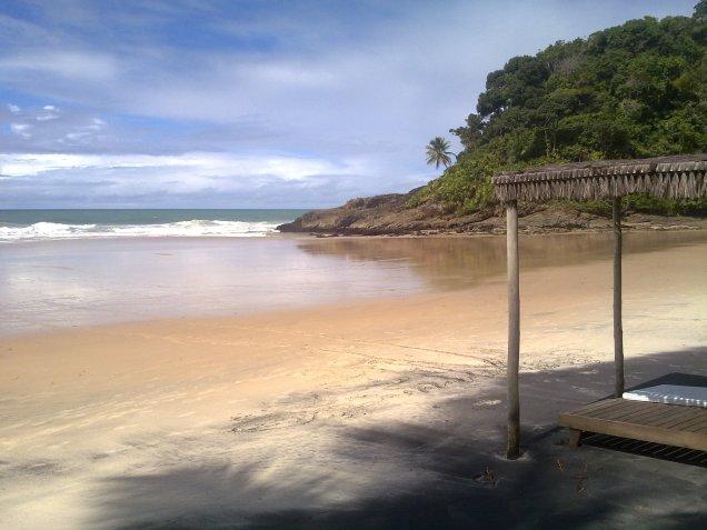 453-cabana-na-praia-de-sao-jose