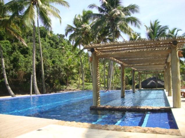 472-piscina