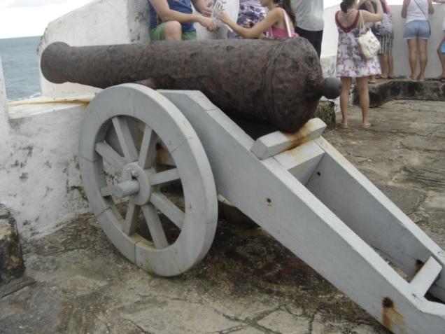 191-1o-dia-city-tour-forte-dos-reis-magos-armas-e-municoes