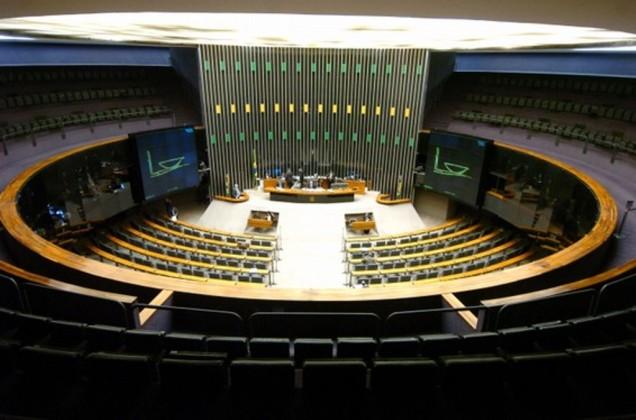 21-palacio-do-congresso-nacional-plenario-da-camara-dos-deputados