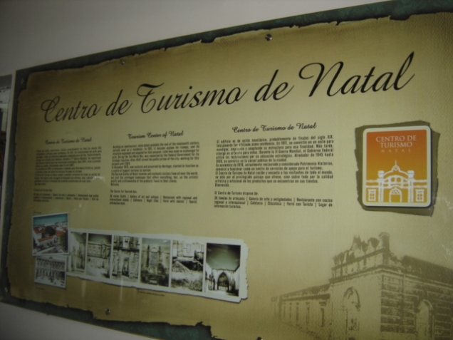 217-1o-dia-city-tour-centro-de-turismo-do-natal