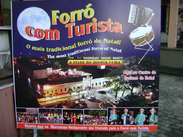 222-1o-dia-city-tour-centro-de-turismo-do-natal-forro-com-turista