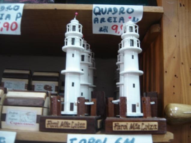 231-1o-dia-city-tour-centro-de-turismo-do-natal-farol-de-mae-luiza-escultura