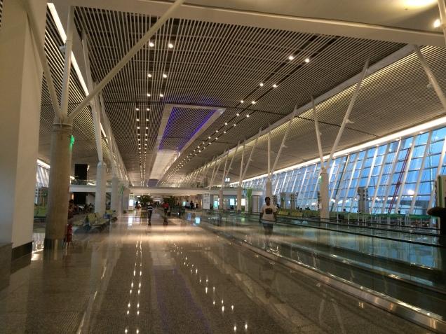 4-aeroporto-de-brasilia