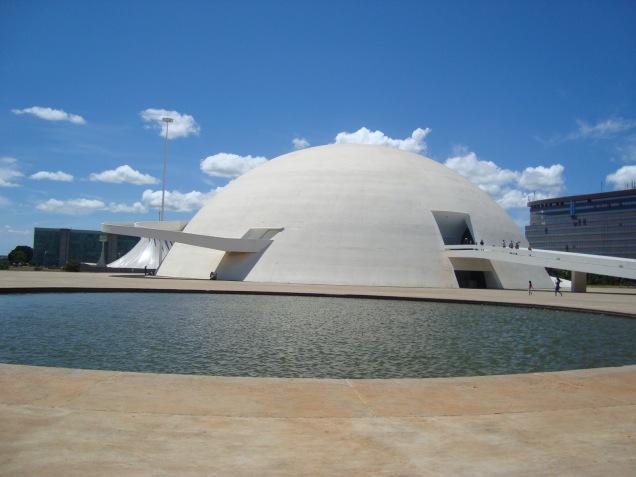 56-museu-nacional-honestino-guimaraes