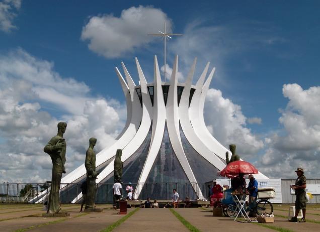 58-catedral-de-brasilia