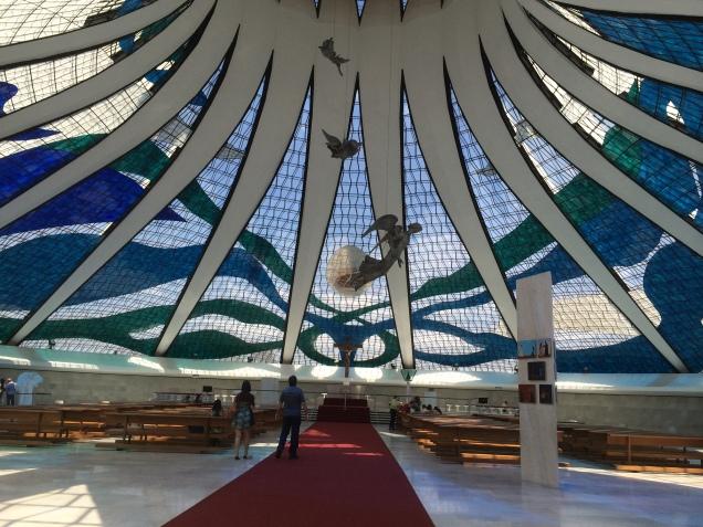 64-catedral-de-brasilia