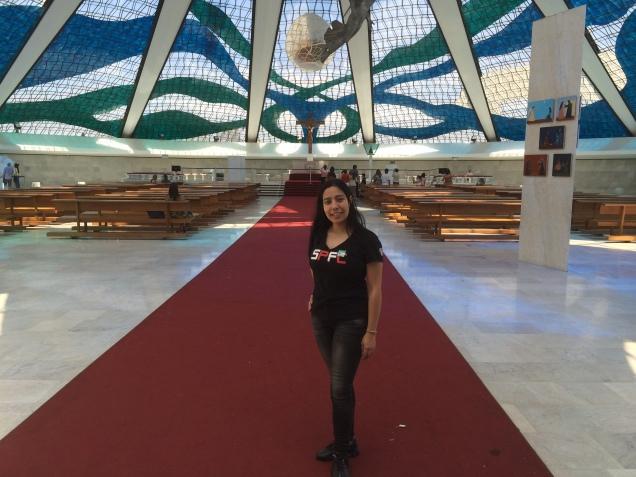65-catedral-de-brasilia