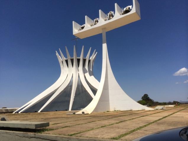 68-catedral-de-brasilia