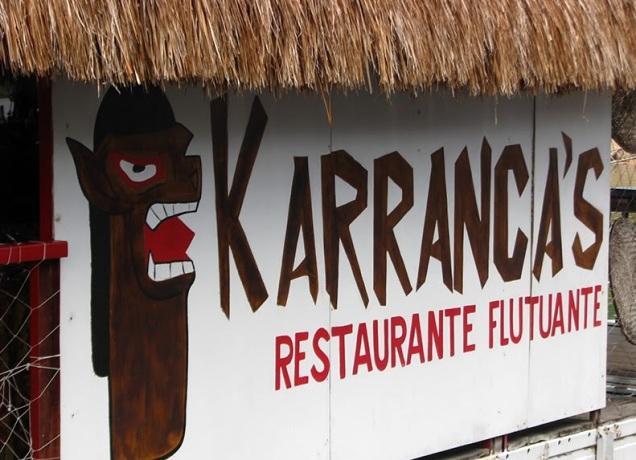 716-6o-dia-restaurante-karrancas