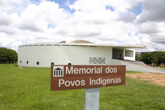 72-memorial-dos-povos-indigenas