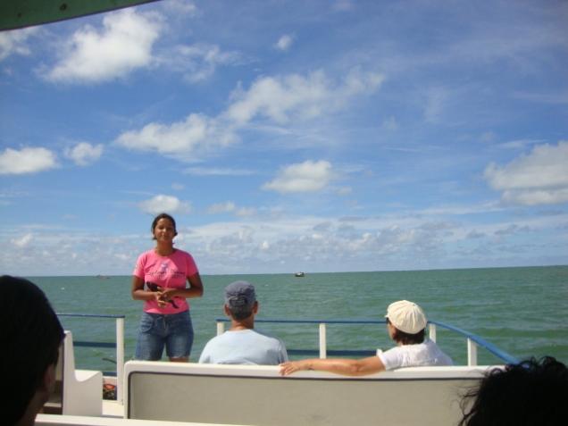 91-2o-dia-barco-maragolfinho